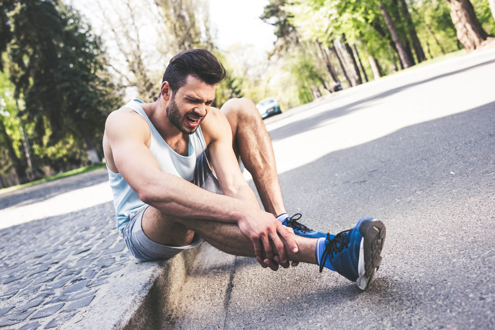 Injury Prevention and Rehabilitation